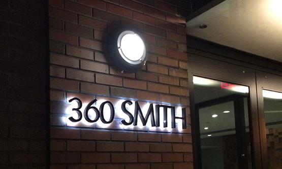 36--Smith-8