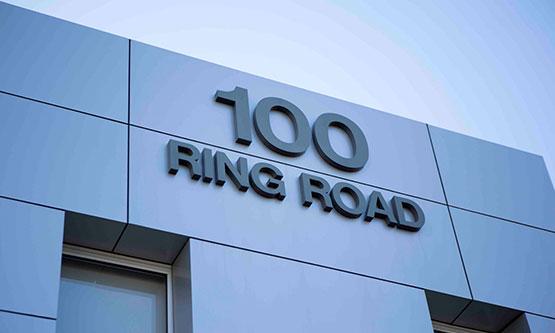 100-Ring-Road-1