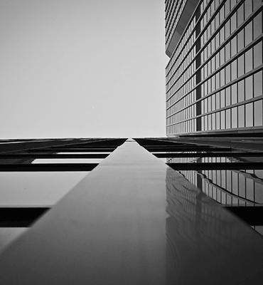 Atrium-At-Somorset-Landing
